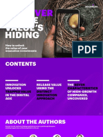 Accenture-Unlocking-Innovation-Investment-Value