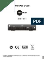 manuale_d'uso_dvb-t2015