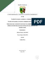 TRABAJO FINAL CONTABILIDAD 1.docx
