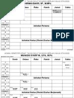 02. JADWAL DIKLAT GENAP 2019-2020 v.1.1 (GURU).pdf