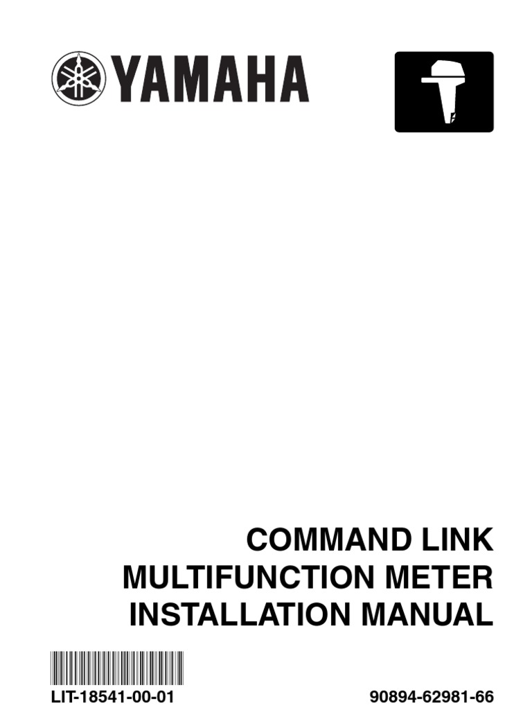 yamaha f350 command link wiring diagram yamaha command link installation guide electrical connector  yamaha command link installation guide