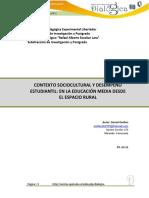 Dialnet-ContextoSocioculturalYDesempenoEstudiantil-5249987