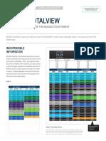 TotalViewFactSheet (1).pdf