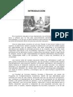 otmaradiseno (1).pdf