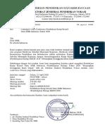 3. Surat Undangan Pembukaan KKGS 2020_Peserta.pdf