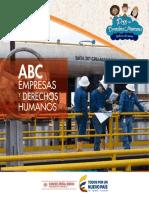 06_ABC EMPRESA DERECHOS HUMANOS