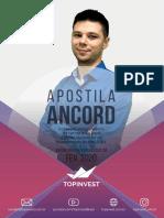 TopInvest-Apostila-ANCORD-AAI-Fev_2020.pdf