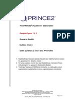 P2-2017Pract_Sample2