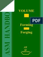 hanbook forja vol. 14.docx