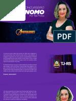 eBook - Os 6 As do Concurseiro Autonomo.pdf