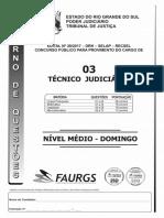 20170915160220_03 - TÉCNICO JUDICIÁRIO - 70q.pdf
