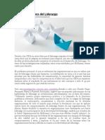 Resumen Modelo Feser.docx