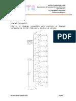 MANUAL de Practicas Optoelectronica