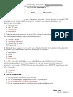 1-1_Que es una Pagina Web (1).docx