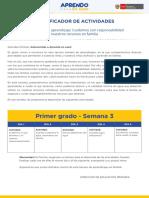 Semana 3 1er Grado Primaria.pdf