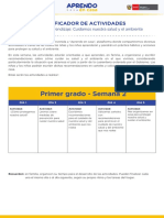 Semana 2- 1er grado.pdf