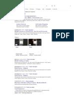 bdnbf - Pesquisa Google.pdf