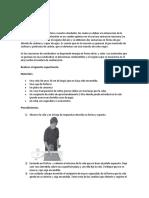 CLASE DE COMBUSTION . Ambar.docx