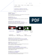 grbr - Pesquisa Google.pdf
