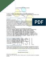 Questões comentadas semelhantes das últimas provas para download.pdf
