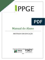manual_do_aluno___mestrado_2016_15675201842207_250.pdf