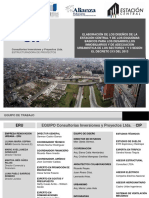 CIP-EstacionCentral