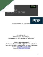 Article_de_recherche_Diane-Gabrielle_Tremblay_Mars_2020