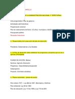 Armonización de planes de desarrollo.pdf