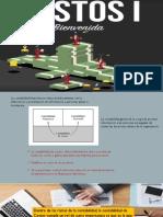 COSTOS DEFINICION Y CLASIFICACION.pdf