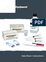 Bresle Test Kit - Brochure_1521002300.pdf
