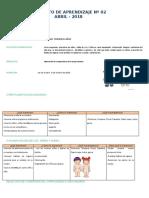 proyecto N°.docx