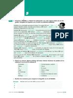 Ejercicios indefinido1.pdf