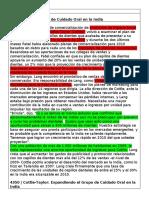 caso traducido.docx