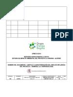 3.2.7 Hidrogeología.pdf