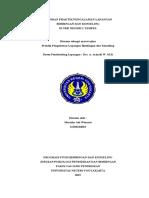 laporan ppll (1).pdf