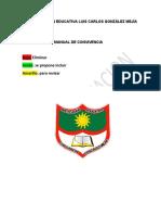 MANUAL DE CONVIVENCIA-EN ACTUALIZACIÓN (1).docx