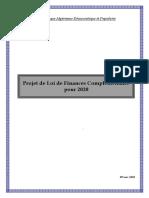 PLFC2020_V 09mai2020 VF.pdf