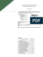 CUADERNO DE ESTUDIOS BÍBLICOS PARA NIÑOS LAS GENERACIONES DE LOS HIJOS DE DIOS. Este cuaderno pertenece a_ NOMBRE_.pdf