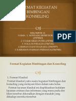 FORMAT KEGIATAN BIMBINGAN(ppt kel. 11)-1.pptx