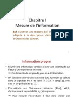 Cours_TI_Chap1