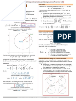 qrc_circunferencia1.pdf