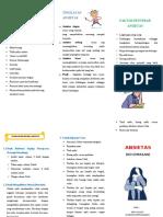 LEAFLET ANSIETAS JIWA.docx