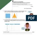 2U_02_Abril_Matemática Actividad práctica evaluativa-Irracionales.docx