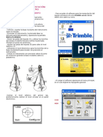 MANUAL_DE_USO_DE_ESTACION_TOTAL_TRIMBLE.docx
