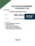 TRABAJO FINA APORTICADO.docx