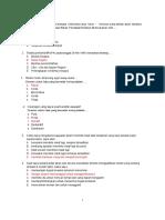 SKD IPDN paket 4.docx