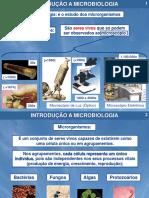 1- Introducao a Microbiologia 01-2017.pdf