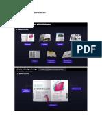 Adobe InDesing.docx