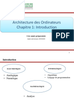 cours_architecture