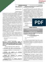 Actualización del Texto de la Política de SST 2019 p Poder Judicial.pdf